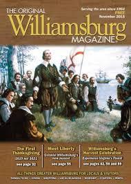 march 2016 williamsburg magazine by the virginia gazette issuu