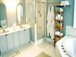excellent bathroom paint ideas for your bathroom wall surfaces