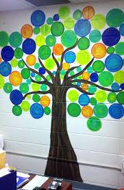 Primary Class Decoration Ideas Best 25 Murals Ideas On Pinterest Displays