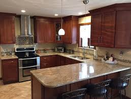 discount cabinets richmond indiana kitchen cabinets richmond indiana farmersagentartruiz com