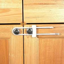 locks for kitchen cabinets u2013 colorviewfinder co