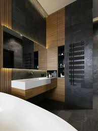 Bathroom Interior Design Pictures Best 25 Wall Hung Toilet Ideas On Pinterest Beauty Spa