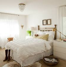 Light Bedroom Bedroom Ceiling Lighting Ideas Large And Beautiful Photos Photo