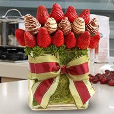 edible floral arrangements image result for fruit presentation platters jody
