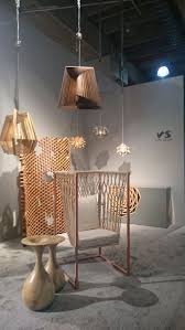 Rocking Chair Philippines The 199 Best Images About Filipino Designs Furnitures On