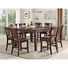 sam s club kitchen table round kitchen table set for 6 lovely dining tables sets sam s club
