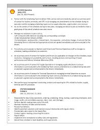 Air Hostess Resume Sample by Ezequiel Oana Updated Cv