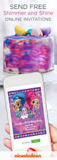 birthday party planner template planning a shimmer and shine birthday party for your preschooler are you planning a genie themed shimmer and shine birthday party for your kid