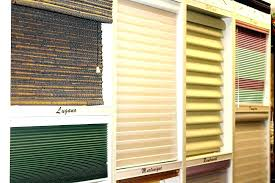 types of window shades types of office window blinds revitmarket com