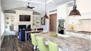 breakfast nook lighting romantic kitchen islands white island lighting fixtures lights