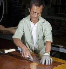 Upholstery Job Vacancies Career U0026 Job Opportunities Hooker Furniture