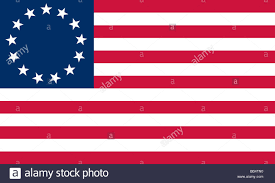 Flags Made In Usa Historical Flag Of The United States Of America Betsy Ross Flag