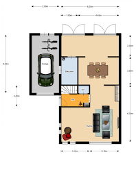 press floorplanner create floor plans floorplanner india creating floorplan at low cost and interactively