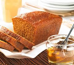 cuisine au miel recettes de cuisine au miel bienvenue à la miellerie collective