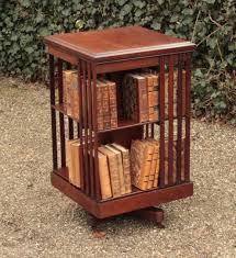 Esszimmerst Le Antik Spezialisiert Im Antike Möbel Antik Möbel Antike Möbeln