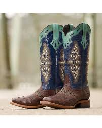 womens quill boots 33 best lucchese boots images on boots