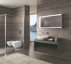 bathroom concepts from geberit u2013 comfort and design highest