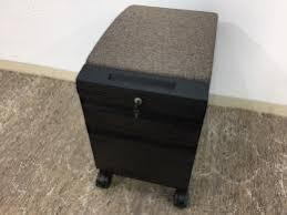 File Cabinet Seat Used File Cabinets In San Jose California Ca Furniturefinders