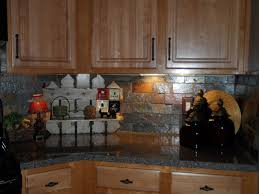 kitchen counter decor ideas looking kitchen counter decor accessories lovely kitchen design