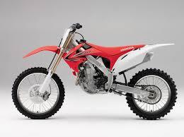 honda motocross bike honda dirt bikes photo and video reviews all moto net