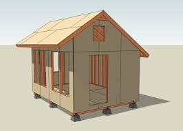 Saltbox House Plans Designs 28 Small Saltbox House Plans Small Saltbox House Plans Home