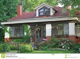 Home Design Remodeling by 7 Old Remodeling Home Design Staircase Design Ideas Remodels