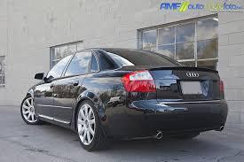 2000 audi a4 1 8 t review audi a4 1 8t auto cars magazine ww shopiowa us