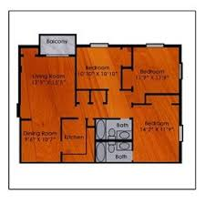floor plans u2014dominion house apartments