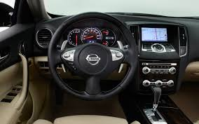 nissan altima 2013 navigation system update 2017 nissan altima redesign and release http www