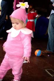 239 best halloween images on pinterest happy halloween costumes
