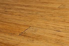 Laminate Flooring Denver Bamboo Flooring Laminate Flooring Houston Bamboo Floor Care Wood