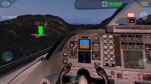 x plane 9 apk x plane 10 mobile multiplayer demo