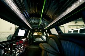 hummer limousine with pool toronto limo rental our fleet