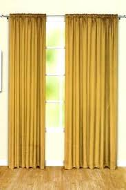 Gold Color Curtains Gold Color Curtains Codingslime Me