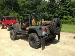 how to take doors a jeep wrangler 1213 best jeeps images on jeep wranglers jeep truck