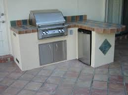 outdoor kitchen island plans outdoor island bar outdoor grill island plans outdoor kitchen