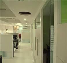 Interior Design Companies In Mumbai Top Interior Designers In Mumbai List Of Best Interior Designers