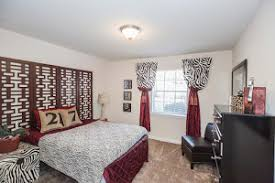 two bedroom apartments in greensboro nc colonial apartments in greensboro north carolina 27407