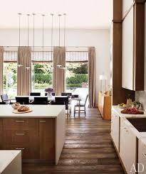 Luxury Kitchen Curtains by Best 25 Modern Kitchen Curtains Ideas Only On Pinterest White