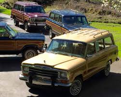 1989 jeep wagoneer interior beautiful jeep wagoneer for sale in interior design for vehicle