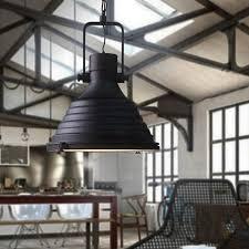 ladari stile antico classica industriale in stile antico ladario in ferro battuto