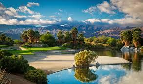 Willow Wildfire California by Palm Desert California Golf Courses Desert Willow Golf Resort