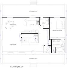 cape cod style house plans traditional cape cod style house plans youtube maxresdefault with