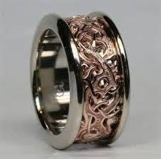 Viking Wedding Rings by Best 25 Viking Wedding Ideas On Pinterest Faeries Party Tables