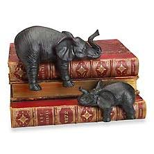 unique bookends bookends and paperweights unique decorative accessories from