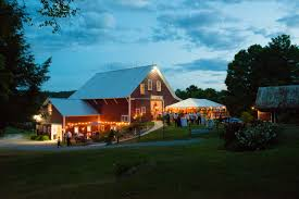 new hshire wedding venues bishop farm