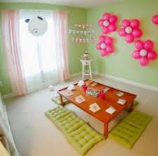 home decorations for birthday home design simple home decoration for birthday decorating party
