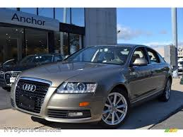 audi a6 beige interior audi 2009 audi a6 interior 19s 20s car and autos all makes