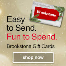 gift ideas cool gadgets unique gifts for him and her at brookstone