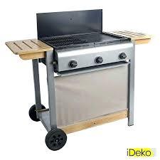 norme gaz cuisine gaz de cuisine chaudiare gaz dans un placard de cuisine gaz